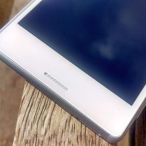 Sony Xperia M4 Aqua (1)