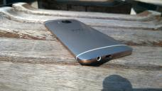 htc one m9 review (3)