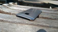 htc one m9 review (4)