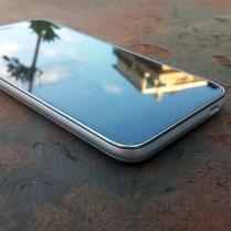 vodafone smart prime 6 (4)