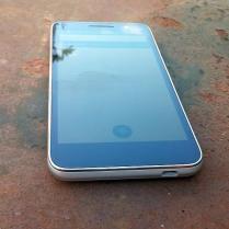 vodafone smart prime 6 (6)
