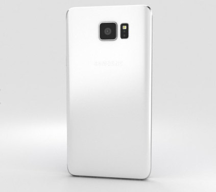 Humster3D-Samsung-Galaxy-Note-5-renders (1)