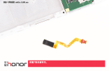 The-Huawei-Honor-7-is-torn-apart (19)