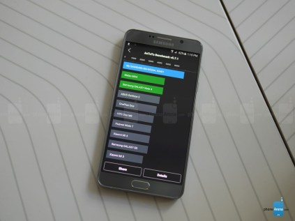 Samsung-Galaxy-Note-5-benchmarks (1)