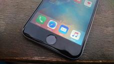 Apple iPhone 6s (1)