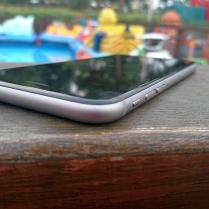 Apple iPhone 6s (6)