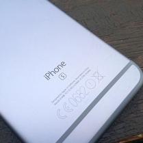 Apple iPhone 6s (9)