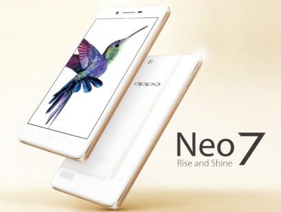 Oppo-Neo-7 (1)