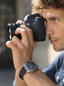 LG-Watch-Urbane-2nd-Edition-04