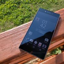 Sony Xperia Z5 premium (2)