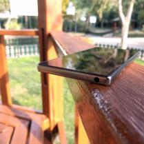 Sony Xperia Z5 premium (4)