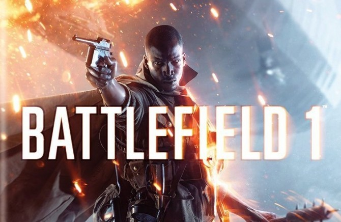Battlefield1-