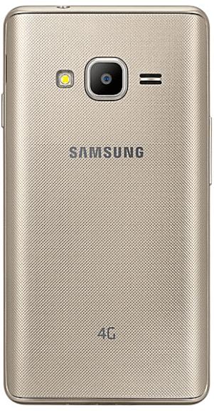 Samsung Z2 (2)