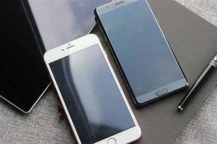 iphone 7 plus lust leak (20)