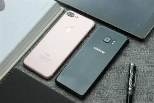 iphone 7 plus lust leak (21)