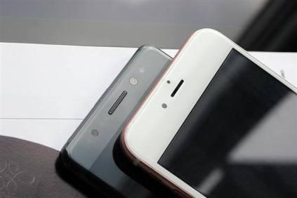 iphone 7 plus lust leak (9)