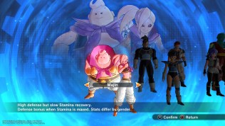 DRAGON BALL XENOVERSE 2_20161029033440
