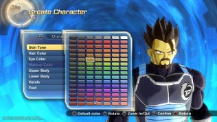 DRAGON BALL XENOVERSE 2_20161029033954