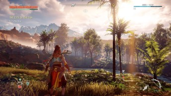 Horizon Zero Dawn™_20170221212309