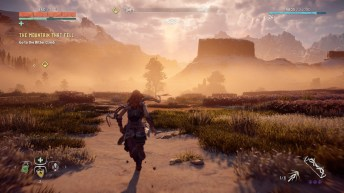 Horizon Zero Dawn™_20170223155231