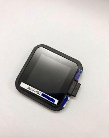 xbox-watch (1)