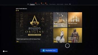 Assassin's Creed® Origins_20171025163655
