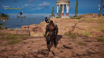 Assassin's Creed® Origins_20171026122036