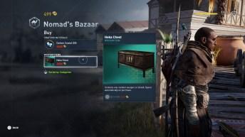 Assassin's Creed® Origins_20171026123102