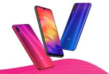 Photo of Best Smartphone 2019: Rs. 20,000 for full display display and cameras