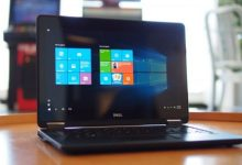 Photo of Windows 10 laptops come in Rs 13,999, know what's the specification