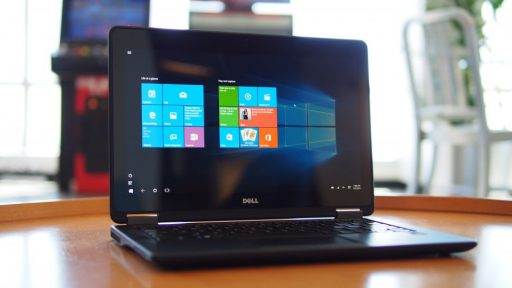 Windows 10 laptops come in Rs 13,999, know what's the specification