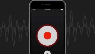 Photo of Android में वॉइस स्टूडियो की तरह रिकॉर्ड करें
