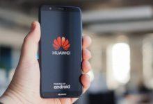 Photo of Huawei Russia 5 जी पर काम करने के लिए सौदा