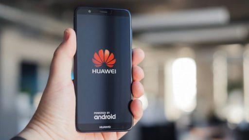 Huawei ने 5 जी नेटवर्क के विकास में सहयोग करने के लिए रूसी मोबाइल ऑपरेटर एमटीएस के साथ एक समझौते पर सहमति व्यक्त की है।