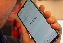 Photo of कैसे अपने iPhone या Android डिवाइस पर फोन कॉल रिकॉर्ड करे