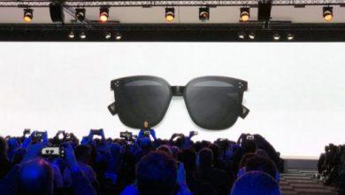 Photo of Huawei ट्रेडमार्क AR/VR Glasses; IFA 2019 में लॉन्च की उम्मीद