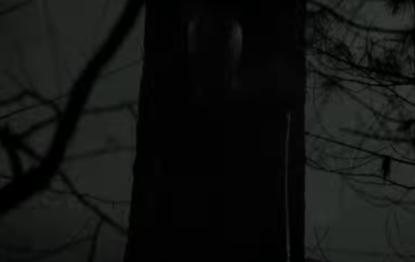 Slender Man! Can You See Him? http://techmash.co.uk/2018/01/04/slender-man-gets-in-your-head/