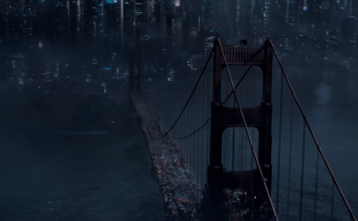 In The Future It Is Altered Carbon! http://techmash.co.uk/2018/01/12/netflix-altered-carbon/