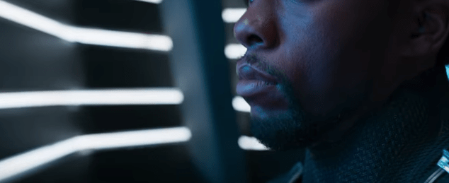Marvel's Black Panther! Let's Go! http://techmash.co.uk/2018/01/29/black-panther-lets-go/