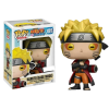 naruto Pop Figure