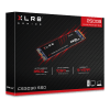 PNY 250GB SSD