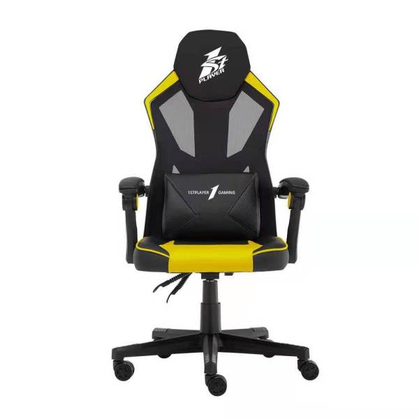 1st Player P01 Gaming Chair