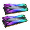 XPG D60G 16*2 32GB 3200MHZ Ram Kit - CL-16