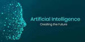 Major Applications of Artificial Intelligence that affect your daily life