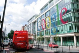 google office victoria. Google To Launch 25,000 Sq Ft Office In \u0027East London Tech City\u0027 Victoria R