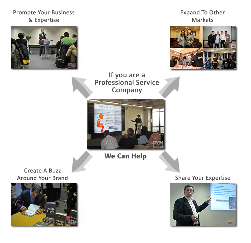 Professional-Services-copy3