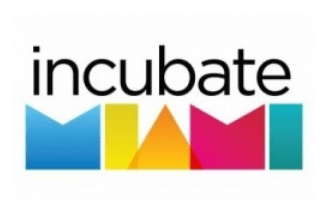 Incubate Miami Workshop