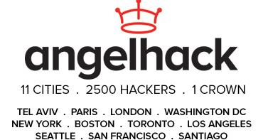 angel hack short