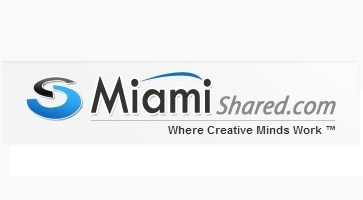 Miami – TechMeetups