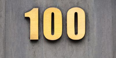 The Europe Start-up 100 – which promising companies made the cut? Image: Akura Yochi/Shutterstock